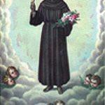 Saint Benito