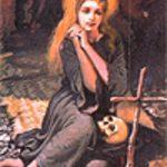 Saint Magdelaine
