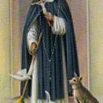 Saint Martin De Poor