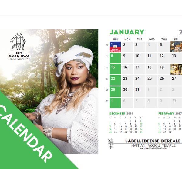 labelle_calendar
